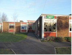 Ranskill Primary School