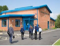 Clarborough Primary School